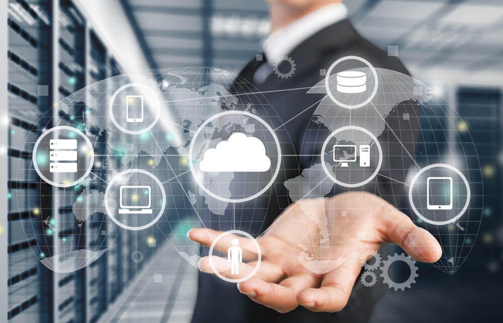 Web Page Categorization: How Next-Generation Technologies Can Benefit MSSPs